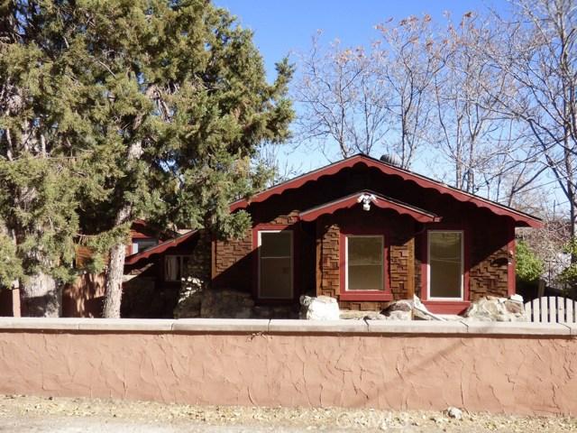 732 Catalina, Frazier Park, CA 93225 Photo 21