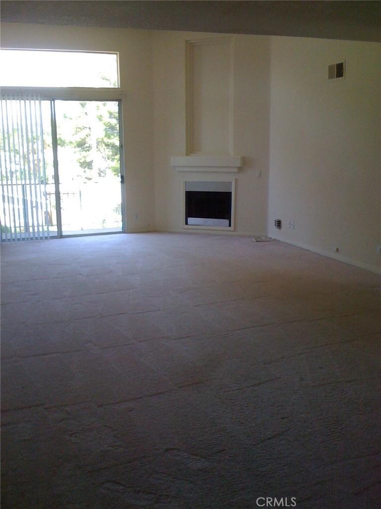 Photo of 16940 CHATSWORTH STREET #313, Granada Hills, CA 91344