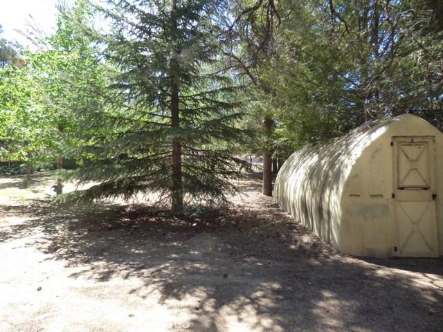 9020 Deer, Frazier Park, CA 93225 Photo 42