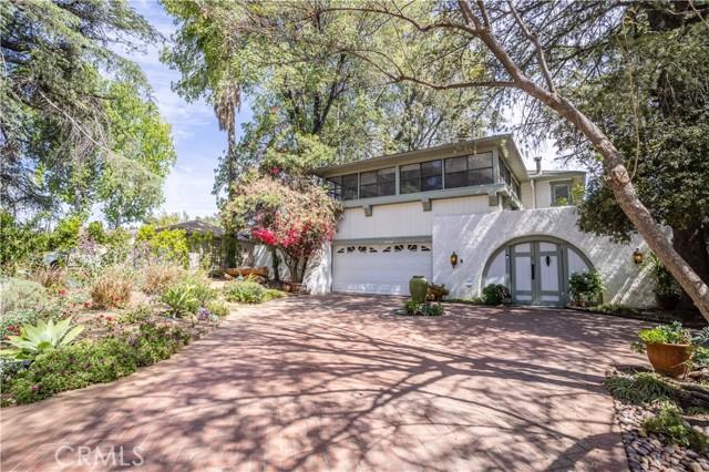 4. 17509 Ludlow Street Granada Hills, CA 91344