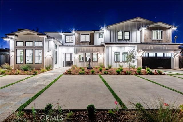 5031 Woodley Avenue, Encino, CA 91436