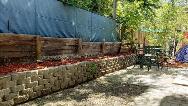 4149 Willow Tr, Frazier Park, CA 93225 Photo 6