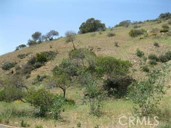 10001 Roscoe, Sun Valley, CA 91352