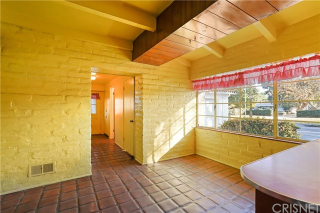 17331 Gresham St, Sherwood Forest, CA 91325 Photo 19