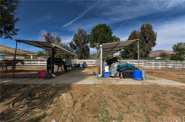 3607 Silver Spur Ln, Acton, CA 93510 Photo 45