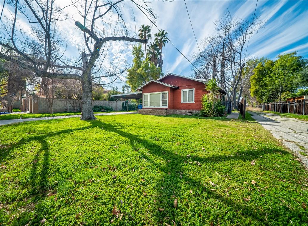 5849 Donna Avenue, Tarzana, CA 91356