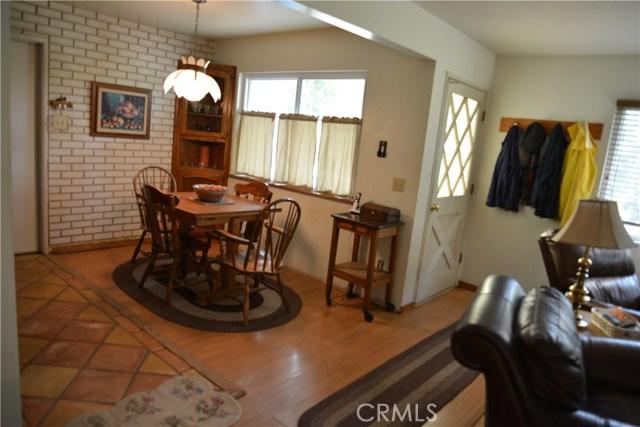 3408 Kansas Tr, Frazier Park, CA 93225 Photo 15