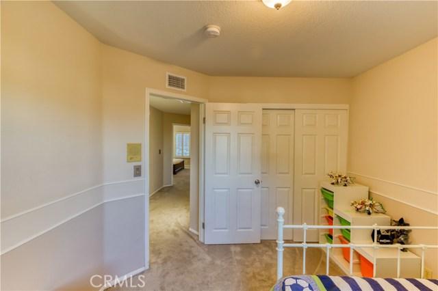 11872 Eldridge Av, Lakeview Terrace, CA 91342 Photo 21
