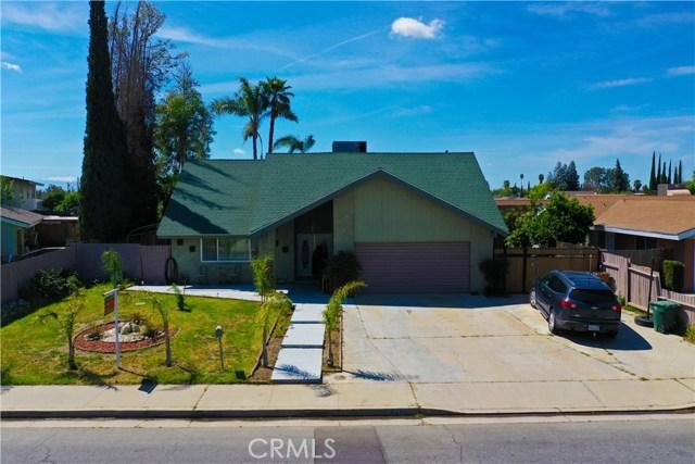 4205 Marella Way, Bakersfield, CA 93309