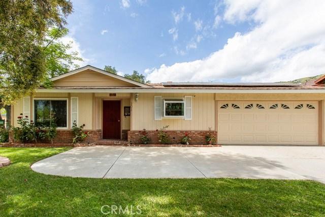 201 3rd Street, Fillmore, CA 93015