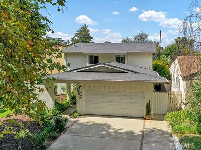 4233 Goodland Avenue, Studio City, CA 91604