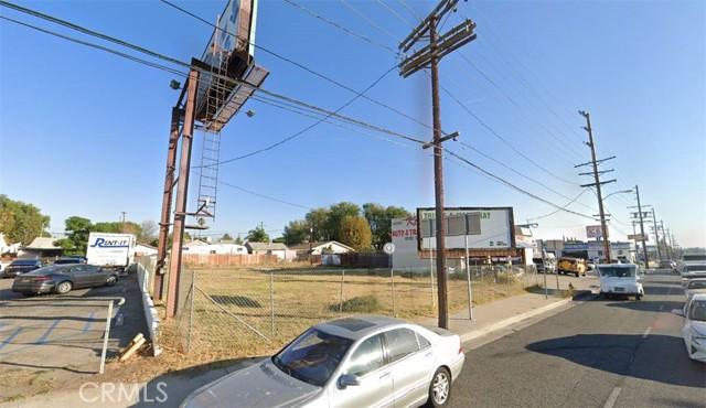 Photo of 10212 Topanga Canyon Boulevard, Chatsworth, CA 91311