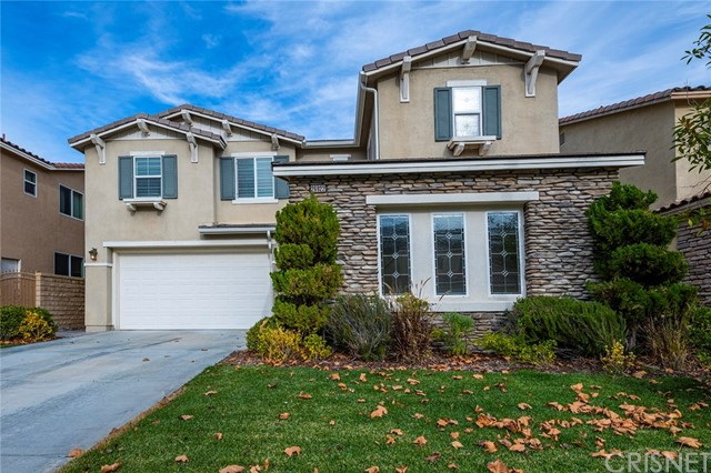 26922 Flowering Oak Place, Canyon Country, CA 91387