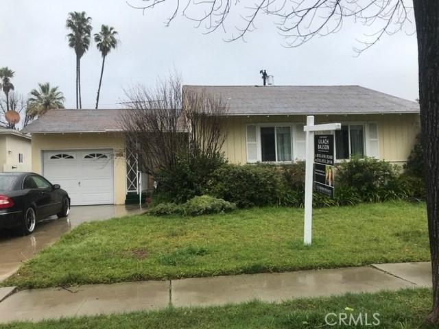 18015 Collins Street, Encino, CA 91316