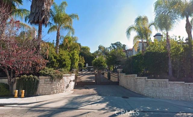 Photo of 4240 Old Topanga Canyon Road, Calabasas, CA 91302