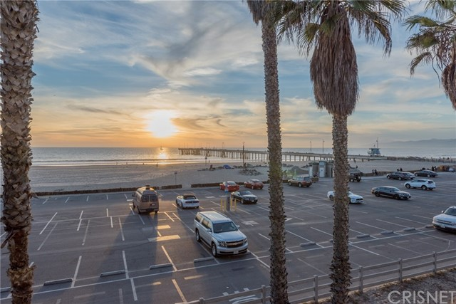 3215 Ocean Front 201, Marina del Rey, CA 90292