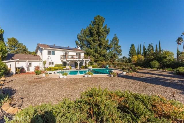 22. 22126 Gresham Street West Hills, CA 91304