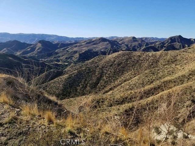 30015 Valley Glen St, Castaic, CA 91384 Photo 44