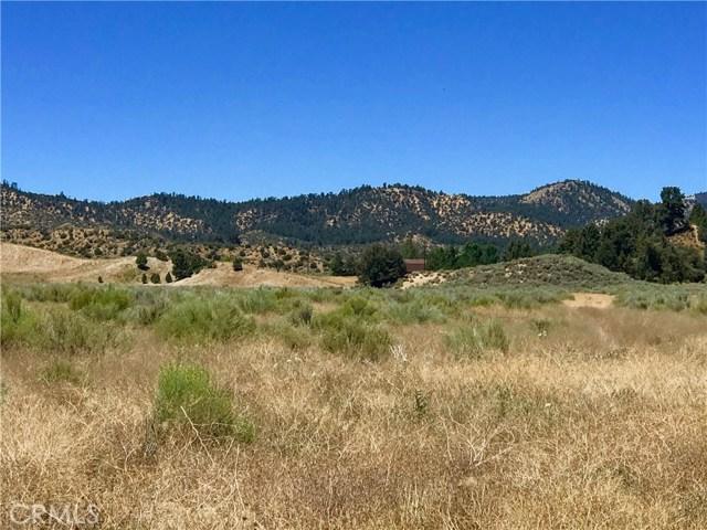 0 Lockwood Valley Rd Lot 1, Frazier Park, CA 93225 Photo 3