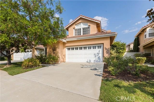 302 Bayport Way, Oak Park, CA 91377
