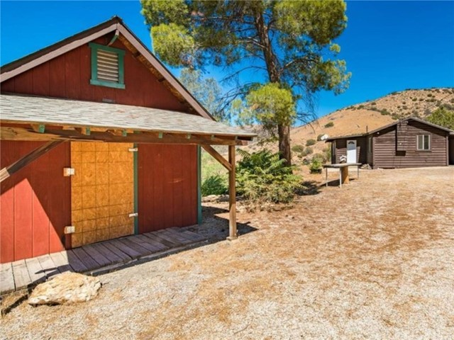 2735 Shannon Valley Rd, Acton, CA 93510 Photo 22