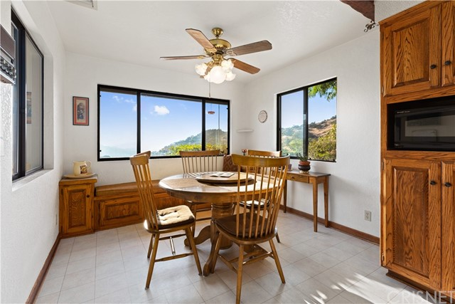 1661 Twin Butte Rd, Acton, CA 93551 Photo 9