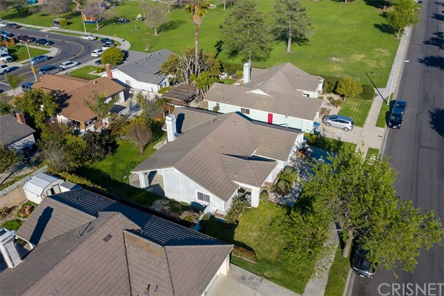 551 Delphinium Place, Oxnard, CA 93036