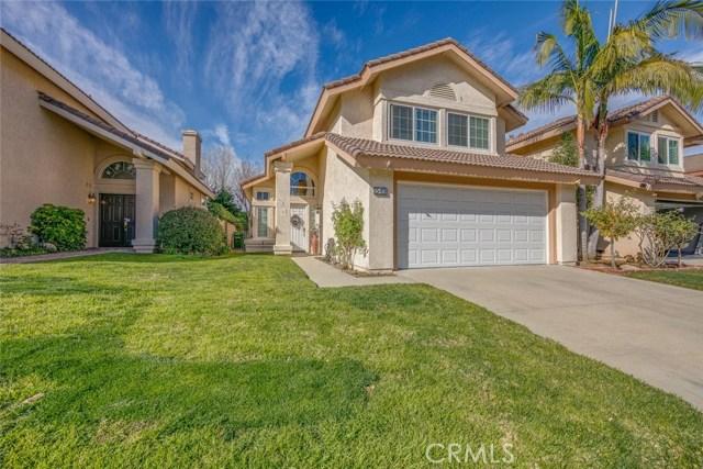 549 Fairfield Road, Simi Valley, CA 93065