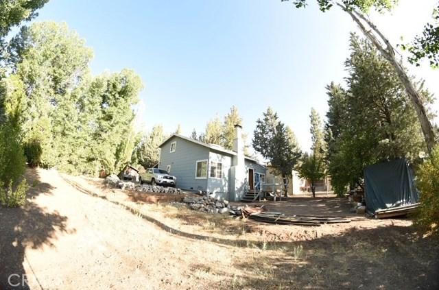209 Cedar St, Frazier Park, CA 93225 Photo 34