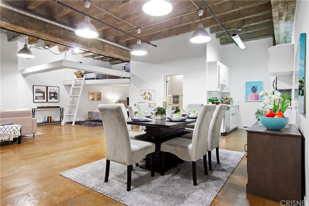 312   W 5th Street   310, Los Angeles CA 90013