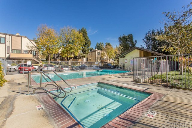 11300 Foothill Bl, Lakeview Terrace, CA 91342 Photo 18