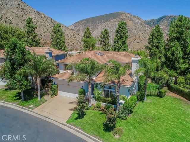 13910 Mountain View Pl, Sylmar, CA 91342 Photo