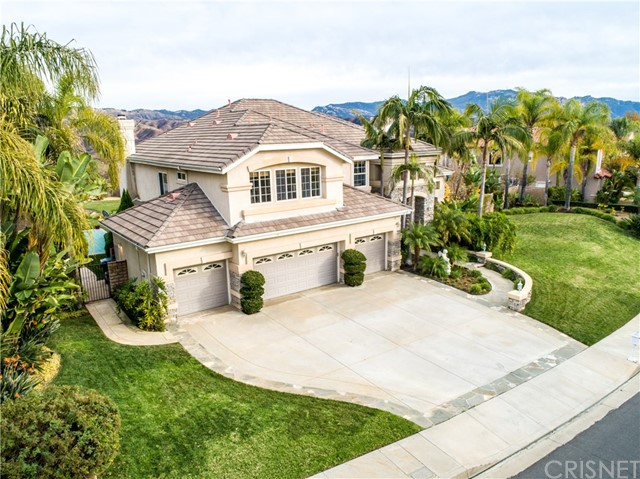 3878 Marks Road, Agoura Hills, CA 91301