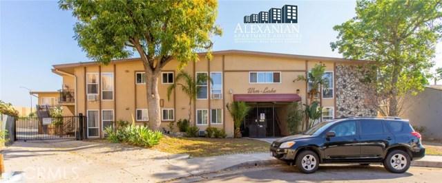 Photo of 510 Winchester Avenue, Glendale, CA 91201