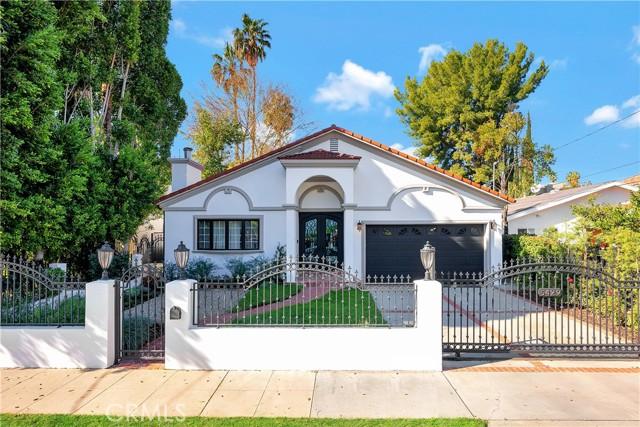 Photo of 5429 Amigo Avenue, Tarzana, CA 91356