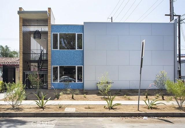 810 Norton Avenue, Glendale, CA 91202