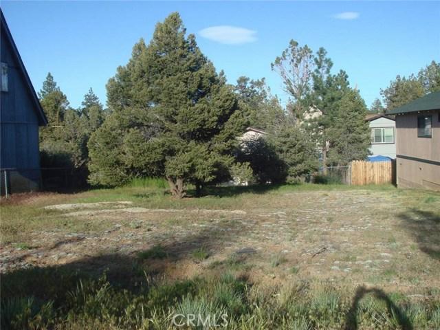 153 San Bernardino Drive, Big Bear, CA 92386