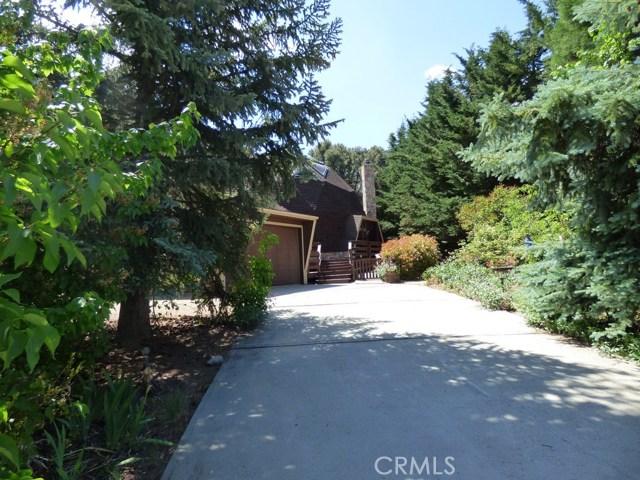 9020 Deer, Frazier Park, CA 93225 Photo 0
