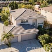 10111 Bromont Avenue, Sun Valley, CA 91352