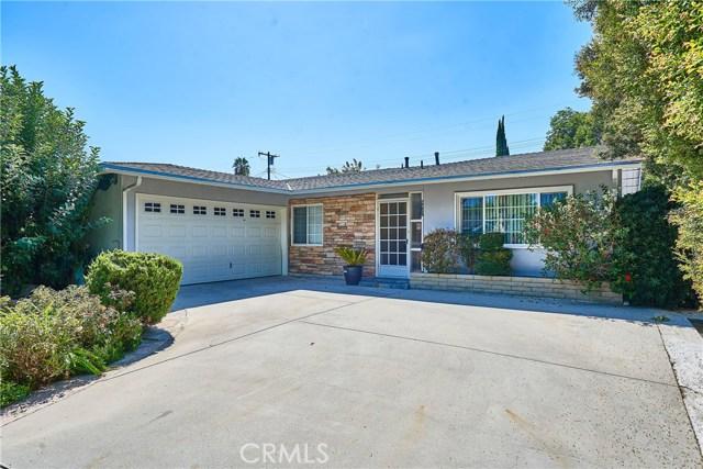 6627 Gross Avenue, West Hills, CA 91307