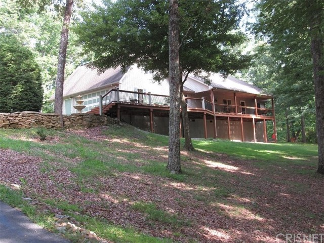 2415 Arrow Trail, Outside Area (Outside Ca), TN 38574