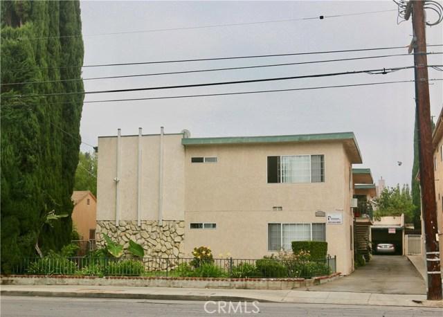 15919 Vanowen Street, Van Nuys, CA 91406