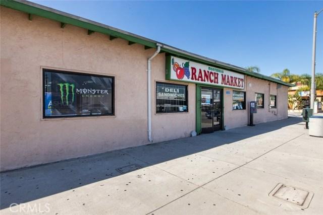 1801 W Whittier Boulevard, Montebello, CA 90640