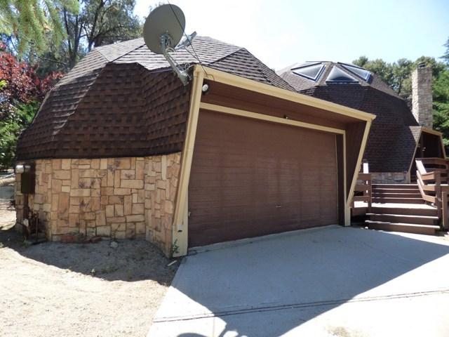 9020 Deer, Frazier Park, CA 93225 Photo 49