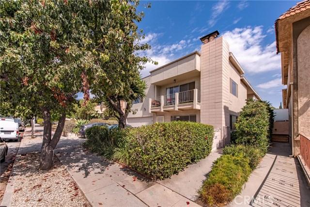 1331 Berkeley Street 5, Santa Monica, CA 90404