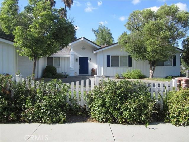 23931 Nomar Street, Woodland Hills, CA 91367