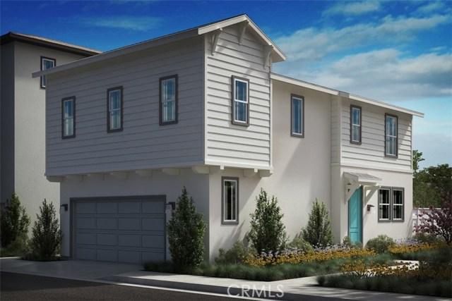 1255 Beacon Lane, Harbor City, CA 90710