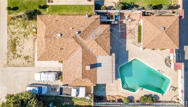 14833 Tuba Street, Mission Hills (San Fernando), CA 91345