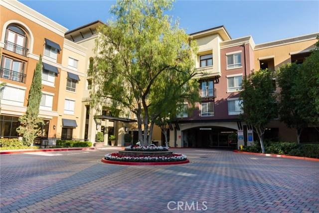 24585 Town Center Drive 4106, Valencia, CA 91355