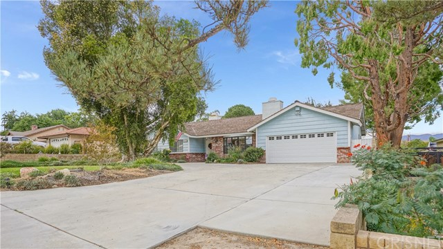 27829 Parker Road, Castaic, CA 91384